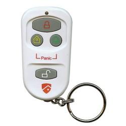 Telecomando multifunzione per ALLARME Wireless SCUDO - BRAVO 92902938