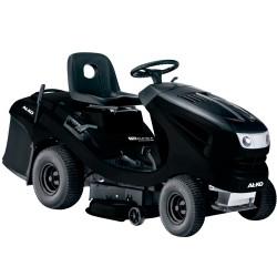 Trattorino AL-KO BLACK EDITION T13-93.8 HD-A - Motore AL-KO PRO 350 - Taglio 93 cm