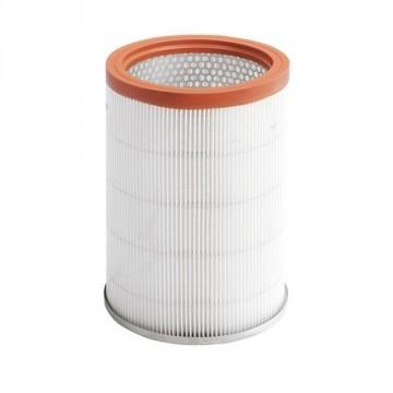 FIiltro a cartuccia carta BIA-C per polveri in Classe M per aspiratore KARCHER NT 70 - conf. 1 pz - 69070380