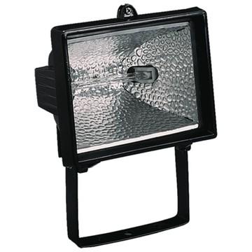 Faretto alogeno con lampada 500 W - FANTON 62600