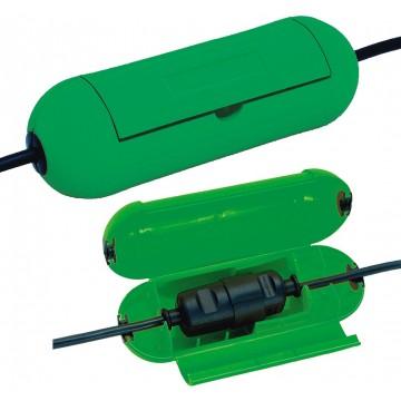 Guscio di Protezione SAFE-BOX l'Contro Umidità - BRENNENSTUHL