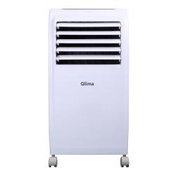 Raffrescatore 510 MC C/Telecomando - QLIMA LK 1051 Honeycomb Aircooler