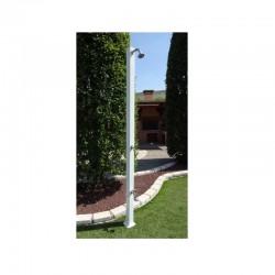 Trova la tua doccia da giardino di design mollostore for Temporizzatore da giardino