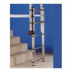 Prolunga optional per utilizzo zoppo su scalinate per prodotto 27TRAMAG001
