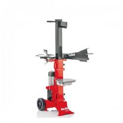 Spaccalegna verticale Elettrico AL-KO LSV 6 Pressione 6T piano di taglio 103 cm - 113601