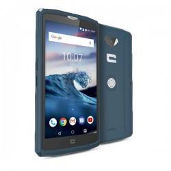 Smartphone Trekker X3, con sistema operativo Android, schermo 5'' - impermeabile e resistente agli urti - CROSSCALL