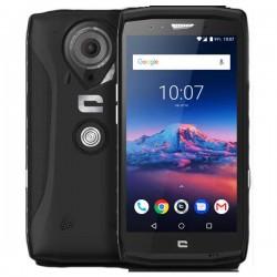Smartphone Trekker X4, con sistema operativo Android, schermo 5.5'' - impermeabile e resistente agli urti - CROSSCALL