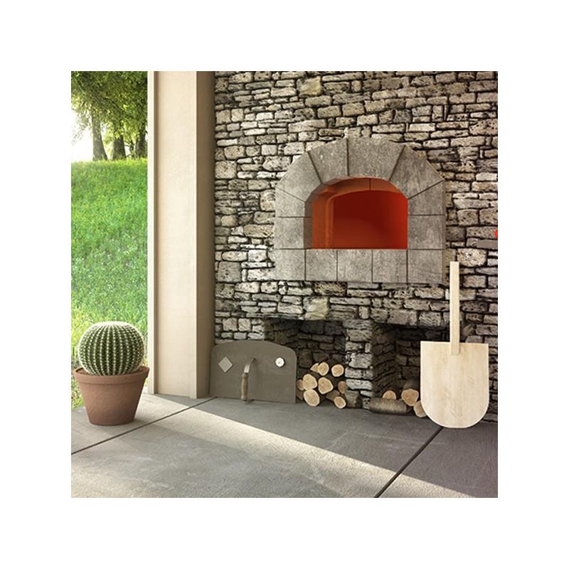 Prezzo forno alfa pizza alfa pizza forno legna usato - Forno a legna prezzo ...