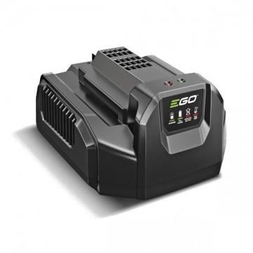 Caricabatteria standard EGO CH 2100 E - 56 Volt - 028104