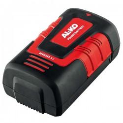 Batteria EnergyFlex (40 V / 5 Ah / 180 Wh) - AL-KO 113524