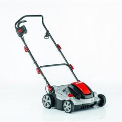 Scarificatore elettrico 1.4 kW AL-KO Comfort 36.8 E - 113573