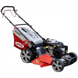 Rasaerba Ama NRT 535 4 in 1 ad avanzamento automatico - Motore MVGTX OHV 196 cc - Taglio 53 cm - 92630