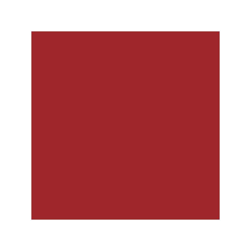Smalto acrilico spray 400 ml arexons rosso fuoco ral - Smalto per piastrelle jaeger ...