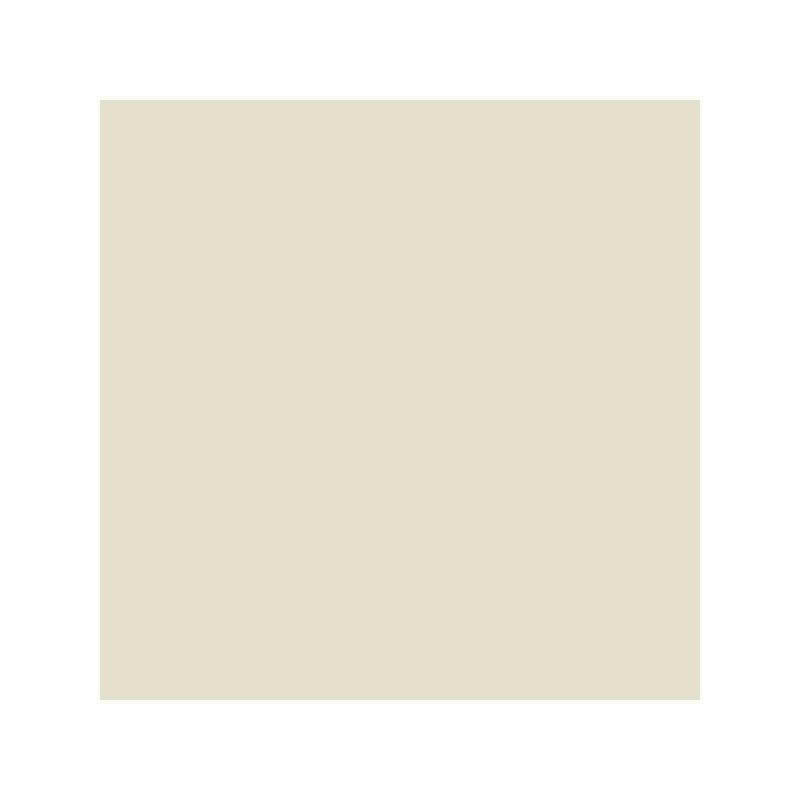 smalto acrilico spray 400 ml arexons bianco perla ral 1013 2932. Black Bedroom Furniture Sets. Home Design Ideas