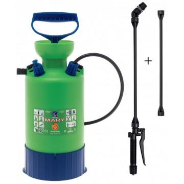 Pompa a Pressione MARY 10 da 10,75 lt - DI MARTINO - 4004N