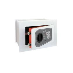 Cassaforte da Muro Elettrica MUSA 420/E - BORDOGNA - 81005