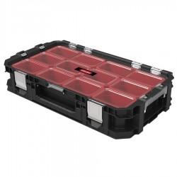 Cassetta porta utensili CONNECT ORGANIZER - KETER - K240051
