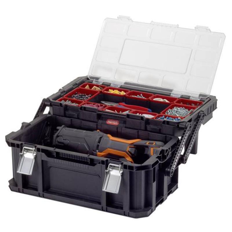 CADANIA Morsetti per Freni Moto CNC Yamaha MT07 R6 R3 MT 03//07//09 TMAX 500//530 R1 FZ6 MT09 XJ6 FZ1 XJ6 M109r Accessori Fazer Nero