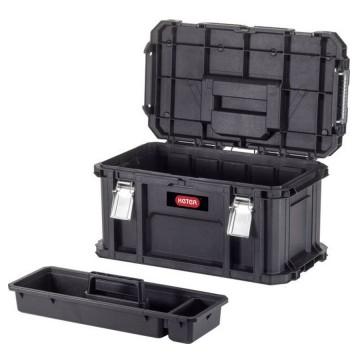 Cassetta porta utensili CONNECT TOOL BOX- KETER - K239995