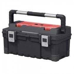 Scatola porta attrezzi HAWK TOOL BOX 22 - KETER - K238278