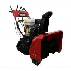Spazzaneve a Cingoli Titan 930 H Motore Honda - MARINA SYSTEMS - N93THSTT0