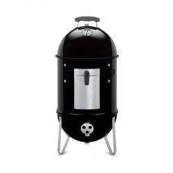 """Affumicatoio """"Smokey Mountain Cooker"""" - WEBER - Disponibile in 3 dimensioni"""