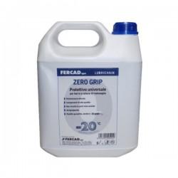 Miscela Protettivo universale Zero Grip 5 L - HUSQVARNA - 150545ZG
