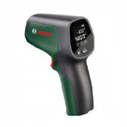Termometro digitale laser ad infrarossi UniversalTemp 0603683100 Bosch