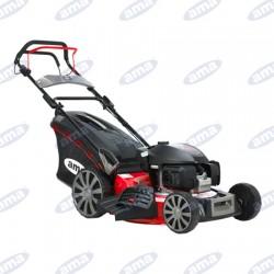 Rasaerba Ama TRX481H 4 in 1 Motore Honda GCV 170 cc - Semovente - Taglio 48 cm - 92660