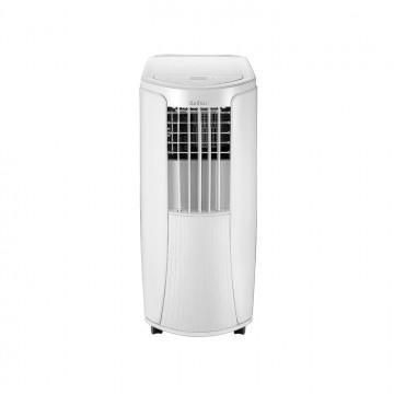Climatizzatore Portatile R290 9000 BTU CLASSE A - DAITSU - 3NDA03006