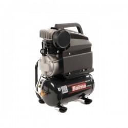 Compressore Elettrico 6 litri BALMA MIZAR MS20 - 1129100324