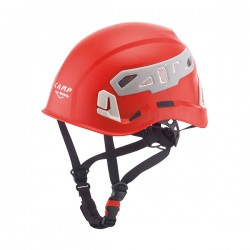 Casco ARES AIR PRO 54-62 cm - CAMP