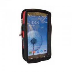 Tasca porta cellulare 549 TB XL - PLANO