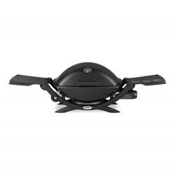 Barbecue a Gas Q2200 55x39 cm - WEBER