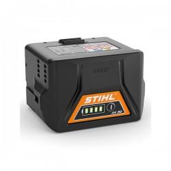 Batteria al Litio AK30 Compact 187Wh 36V - STIHL
