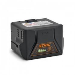 Batteria al Litio AK10 Compact 72Wh 36V - STIHL