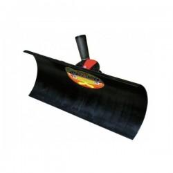 Spingineve in Fibra Black Jack senza Manico - MASS