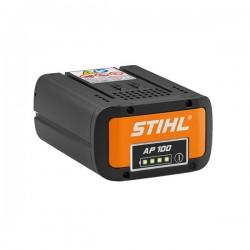 Batteria al Litio AP 100 36v 94Wh - STIHL