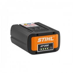 Batteria al Litio AP 200 36v 187Wh - STIHL - 48504006560