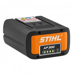 Batteria al Litio AP 300 36v 227Wh - STIHL - 48504006570
