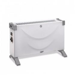 Termoconvettore Elettrico 2000W CONVEX STAND TC-2000 - KEMPER