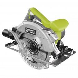 Sega Circolare RCS1600-K 1600W 66mm con Lama - RYOBI - 5133002779