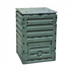 Compostiera COMPOSTER 600 litri - VERDEMAX 2887