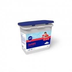 Cloro Forte Granulare 1 kg per piscine - GRE 76066