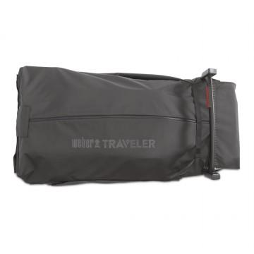 Guscio protettivo per Weber TRAVELER - WEBER 7030
