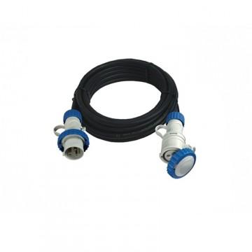 Prolunga Elettrica IP67 - VB ELECTRIC VB-PR220/IP67