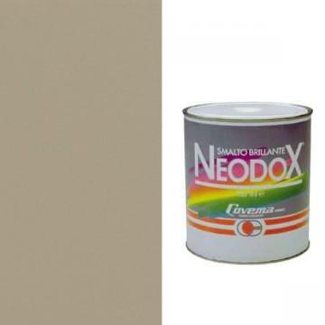 Smalto Acrilico Neodox COVEMA 0,375 Litri - BEIGE