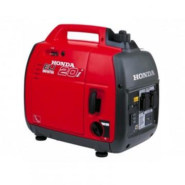Generatore Corrente HONDA EU20i - Inverter Elettrogeno