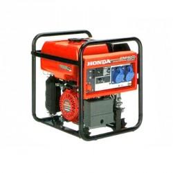 Generatore Corrente HONDA EM30 - Inverter Elettrogeno