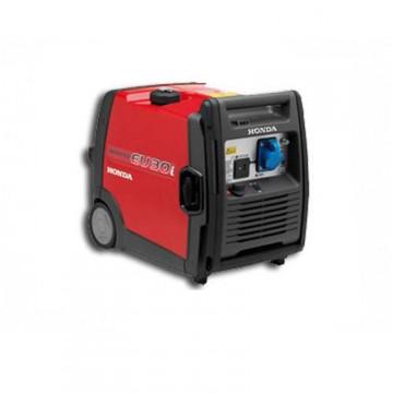 Generatore Corrente HONDA EU30i Handy con trolley - Inverter Elettrogeno